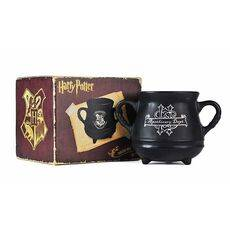 Kubek Harry Potter 3D - Kociołek (650ml)