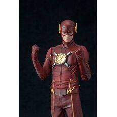 Figurka The Flash ARTFX+ 1/10 The Flash Exclusive 19 cm