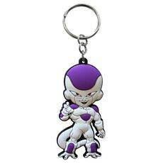 Brelok Dragon Ball Z - Frieza
