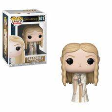 Figurka Lord of the Rings POP! - Galadriel