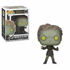 Figurka Game of Thrones / Gra o Tron POP! - Children of the Forest
