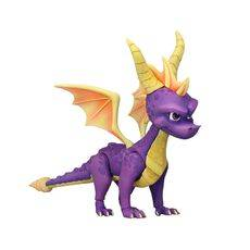 Figurka Spyro the Dragon