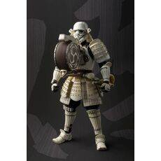 Figurka Star Wars MMR - Taikoyaku Stormtrooper
