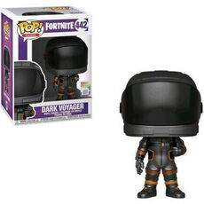 Figurka Fortnite POP! - Dark Voyager
