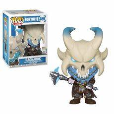 Figurka Fortnite POP! - Ragnarok