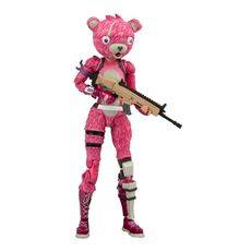 Figurka Fortnite - Cuddle Team Leader 18 cm