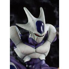 Figurka Dragon Ball Z FiguartsZERO - Cooler -Final Form-