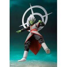 Figurka Dragon Ball Super S.H. Figuarts - Zamasu (Potara)