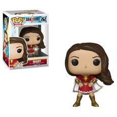 Figurka Shazam! POP! Mary