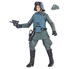 Figurka Star Wars Black Series - General Veers Exclusive