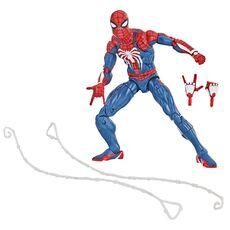 Figurka Marvel Legends Gamerverse - 2019 Spider-Man