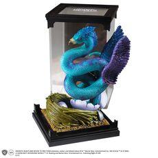 Figurka Fantastyczne Zwierzęta Magical Creatures - Occamy