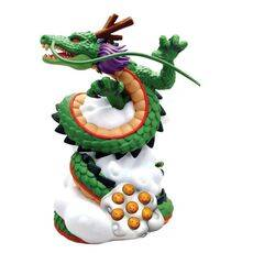 Figurka skarbonka Dragon Ball - Shenron