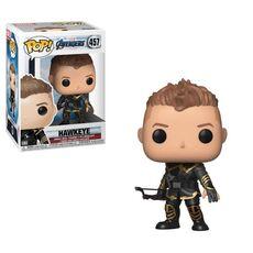 Figurka Avengers Endgame POP! Hawkeye