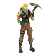 Figurka Fortnite - Jonesy 18 cm