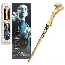 Różdżka Harry Potter - Lord Voldemort (PVC)