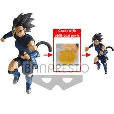 Figurka Dragon Ball Super Legend Battle - Shallot