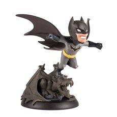 Figurka DC Comics Q-Fig Batman Rebirth