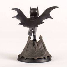 Figurka DC Comics Q-Fig Batman Rebirth
