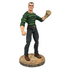 Figurka Marvel Select - Sandman