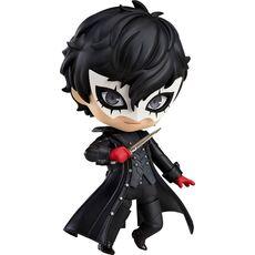 Figurka Persona 5 Nendoroid - Joker