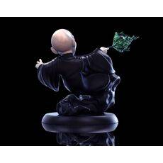 Figurka Harry Potter Q-Fig - Voldemort