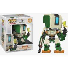 Figurka Overwatch POP! Bastion