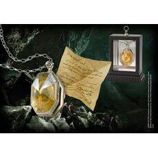 Replika Harry Potter 1/1 Medalion Regulusa Blacka