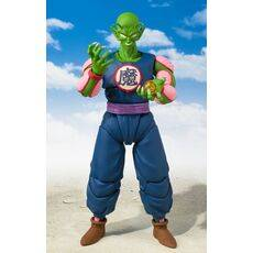 Figurka Dragon Ball S.H. Figuarts - Demon King Piccolo (Daimao)