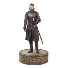 Figurka Gra o Tron - Jon Snow 20 cm, zdjęcie 1