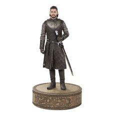 Figurka Gra o Tron - Jon Snow 20 cm