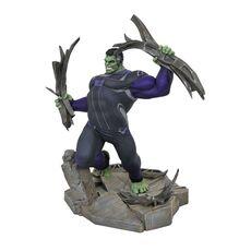 Figurka Avengers: Endgame Marvel Gallery - Tracksuit Hulk