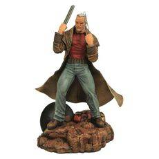 Figurka Marvel Gallery - Old Man Logan