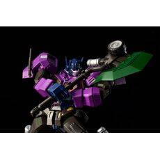 Figurka do złożenia Transformers Furai Model - Shattered Glass Optimus Prime (Attack Mode)