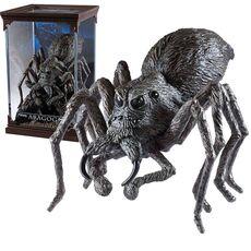 Figurka Harry Potter Magical Creatures - Aragog