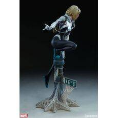 Figurka Marvel Comics Mark Brooks - Spider-Gwen