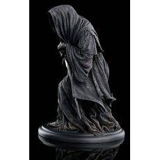 Figurka Lord of the Rings - Ringwraith 15 cm