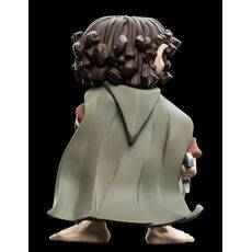 Figurka Lord of the Rings Mini Epics - Frodo Baggins 11 cm