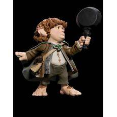Figurka Lord of the Rings Mini Epics - Samwise 11 cm