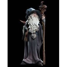 Figurka Lord of the Rings Mini Epics - Gandalf The Grey 12 cm