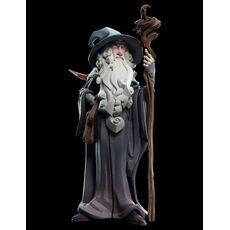 Figurka Lord of the Rings Mini Epics - Gandalf The Grey 12 cm