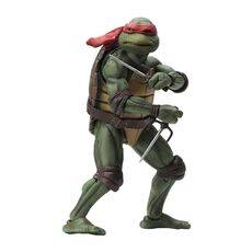 Figurka Teenage Mutant Ninja Turtles - Raphael