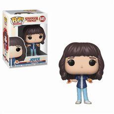 Figurka Stranger Things POP! - Joyce (845)