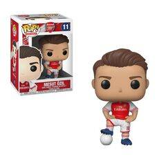 Figurka EPL POP! Sports - Mesut Özil (Arsenal)