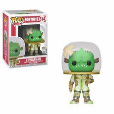 Figurka Fortnite POP! - Leviathan