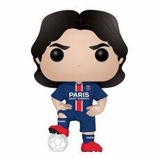 Figurka POP! Sports - Edinson Cavani (PSG)