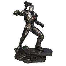 Figurka Avengers Endgame Marvel Gallery - War Machine