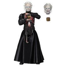 Figurka Hellraiser Ultimate - Pinhead 17 cm
