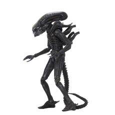 Figurka Obcy - Alien 1979 Ultimate 40th Anniversary Big Chap