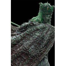 Figurka Lord of the Rings - King of the Dead